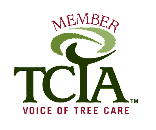 Tree Care Industry Association Member Logo